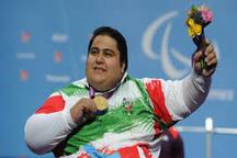 سیامند رحمان افتخار ایران است