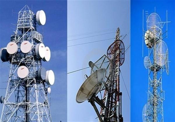 سرقت دستگاههای مخابراتی علت قطعی تلفن ثابت در 2 شهرک آبیک ر فع قطعی به زودی