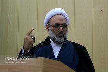 بحث اراضی ابر چالش مازندران