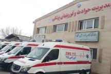 63 پایگاه اورژانس و سلامت نوروزی در استان بوشهرفعال شد