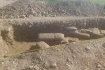 ساماندهی مسیرهای گردشگری محوطه باستانی جندی شاپور دزفول