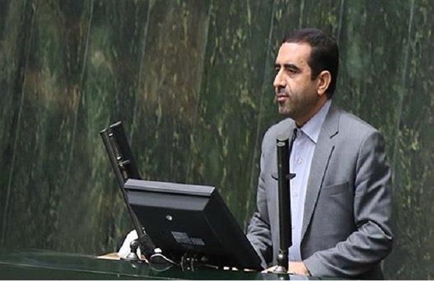 جامعه ایران در زمان بحران، مقابله و دفاع، انسجام زیادی دارد
