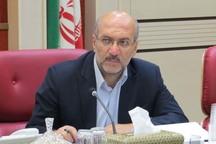 توسعه معادن قزوین از برکات انقلاب اسلامی بوده است