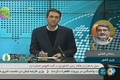 وزیر کشور: استاندار گلستان در خارج کشور حضور دارد