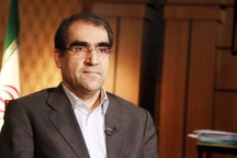 وزیر بهداشت: برخی در کشور فحاشی را نقد می دانند