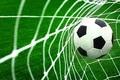 فرآیند انتخاب سرمربی تیم ملی فوتبال ایران در حال انجام است