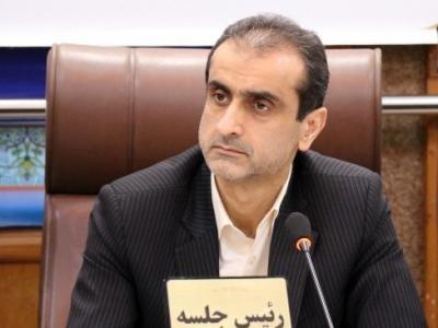 سیاست دولت از پرداخت تسهیلات پولپاشی نیست  تصویب 129 طرح اشتغالزایی در رشت