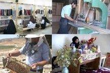 700 مددجوی کمیته امداد امام خمینی (ره)خمین توانمندسازی شغلی شدند