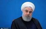 رئیسجمهور به لرستان و خوزستان سفر میکند