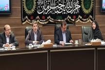 مدیران آذربایجان غربی به توانمندی جوانان اعتماد کنند