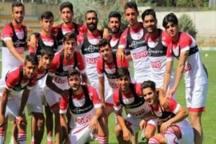 تمدید قرارداد هفت بازیکن تراکتورسازی تبریز