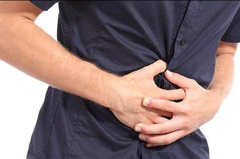 دردهای ناحیه های مختلف شکم خبر از چه بیماری می دهد؟