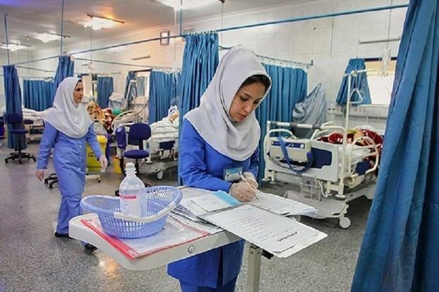 امام جمعه آستارا: پرستاران از صبر زینب (س) الگو بگیرند