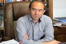 مدیر کل آموزش و پرورش استان آذربایجانغربی منصوب شد