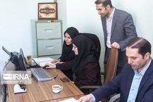۱۹داوطلب نمایندگی مجلس در چهارمحال و بختیاری ثبتنام کردند