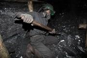 آخرین وضعیت معوقات کارگران معدن زمستان یورت آزادشهر