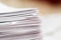 ماجرای 2 هزار تن کاغذ دپو شده با ارز دولتی که با نرخ آزاد به فروش می رسد
