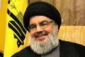 نصرالله: همپیمانان سوریه اجازه سقوط آن را نخواهند داد /تحریم، بخشى از نبرد است |توضیح در مورد اتهام مغرب علیه ایران