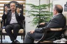 بستر سرمایه گذاری تاجران ایرانی در کنیا فراهم است