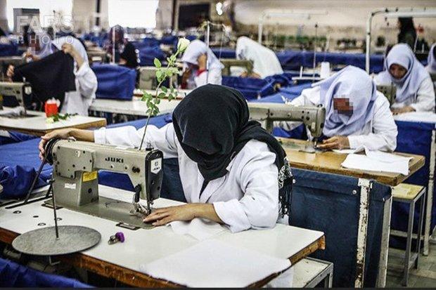 اعتبارات صندوق کارآفرینی امید درالبرز افزایش یافت