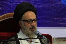 اندیشه های دفاعی رهبر انقلاب بر مبنای قرآن و سنت است