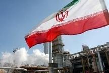 چین درخواست آمریکا برای تحریم نفت ایران را رد کرد