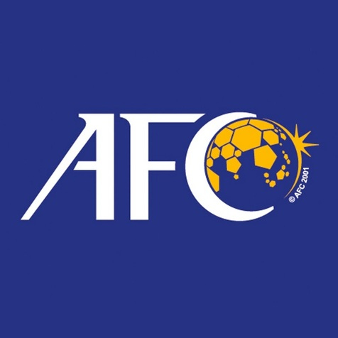 اعلام جدیدترین رنکینگ AFC/ فوتبال باشگاهی ایران از رتبه هشتم به ششم رسید
