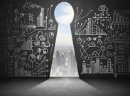 هدف گذاری و رویا پردازی در کسب و کار چه تفاوتی با هم دارد؟