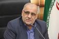 ساعت شروع بکار دستگاههای استان زنجان 6.30 تعیین شد