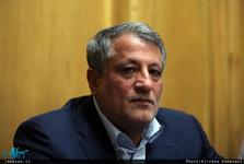 تشکر محسن هاشمی از مواضع خاتمی در مورد مذاکره با آمریکا