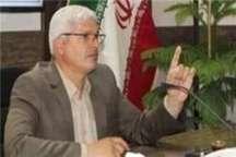 مردم با حضوردرانتخابات صلابت ایران اسلامی را به رخ جهانیان می کشند