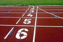 130 ورزشکار در ماراتن کشوری به میزبانی هرمز شرکت می کنند