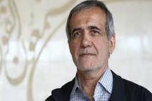 نایب رئیس مجلس: بخش مهمی از مشکلات به دلیل قوانین نادرست است