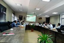 کلاف سردرگم تحویل و تحول در شورای پنجم قائمشهر
