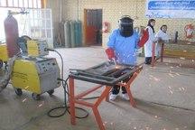 طرح بازدید همگانی ازمراکز آموزش فنی و حرفه ای بوشهر آغاز شد