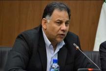 صادرات ۶.۵ میلیارد دلاری آذربایجان غربی به عراق