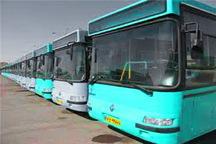 دو سوم ناوگان اتوبوسرانی ارومیه بیش از 10 سال عمر دارد