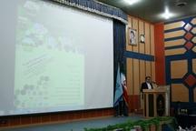رشد 12 درصدی ارزش افزوده محصولات کشاورزی در خراسان جنوبی