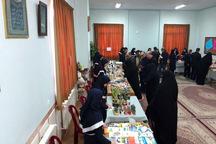 40 بازارچه کارآفرینی در مدارس مراغه راه اندازی شد