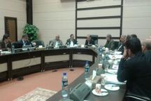 استاندار: سند جامع آب باید در سیستان و بلوچستان تدوین شود