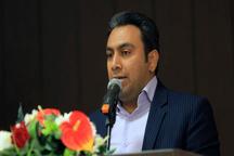 سونامی سرطان در ایران وجود ندارد  امید به درمان سرطان را باید به ایرانیها برگردانیم