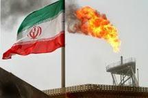سهم بازار نفت ایران در آسیا در حال کاهش است