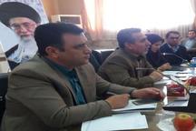 اختصاص 1.5 میلیارد دلار تسهیلات اشتغال زا برای تعاونی روستاهای مرزی آذربایجان غربی