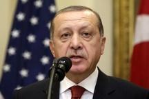 ترکیه برای مقابله با کُردها از هیچکس اجازه نمیگیرد