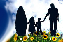 خانواده در حمایت از مبتلایان اختلال هویت جنسی نقش موثر دارد
