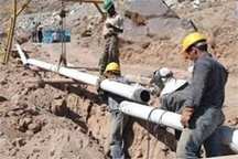 تا ۳ سال آِینده همه روستاهای ایلام به شبکه سراسری گاز وصل میشوند