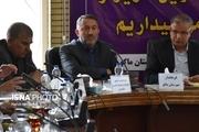 مشارکت حداکثری در انتخابات نشان از اقتدار نظام اسلامی است