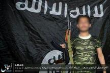 فاش شدن هویت عامل انفجار کابل + تصویر