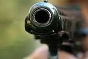 در پایگاه هوایی محمود آباد مازندران تیراندازی شد/کشته شدن 2 نفر از مردم عادی