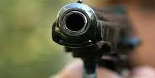 ماجرای تیراندازی در سعادت آباد چه بود؟